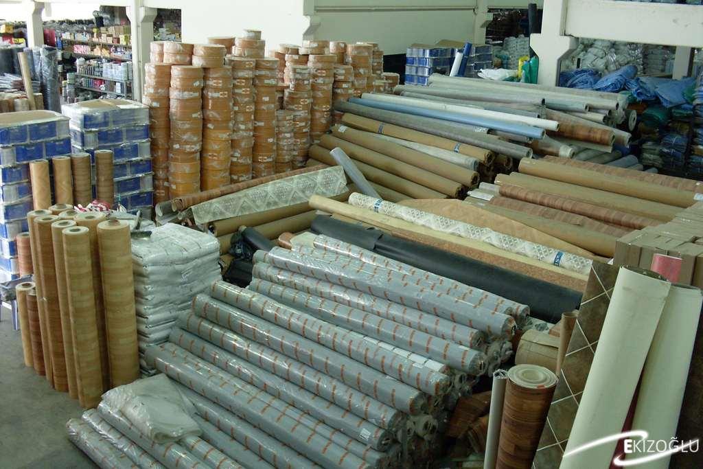 Denizli Hirdavat Firması Depo Foto 008