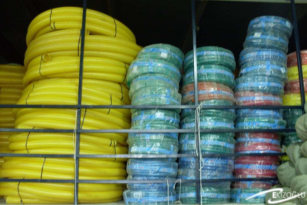 Denizli Hirdavat Firması Depo Foto 019