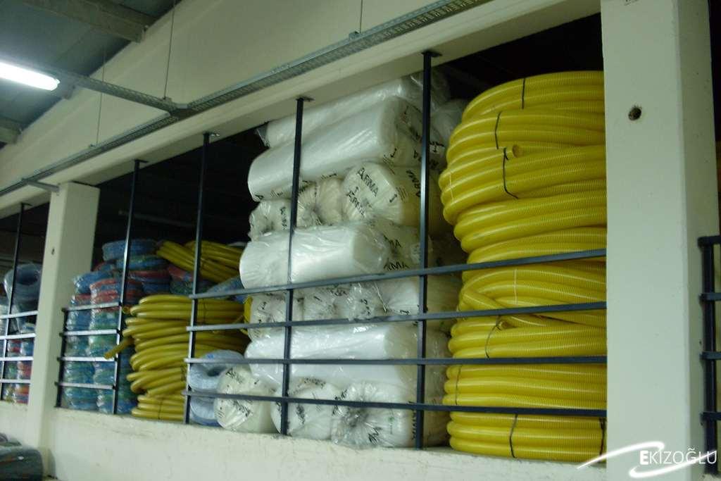 Denizli Hirdavat Firması Depo Foto 020
