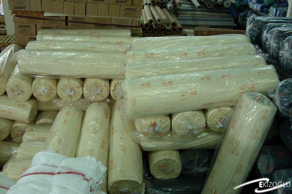 Denizli Hirdavat Firması Depo Foto 024