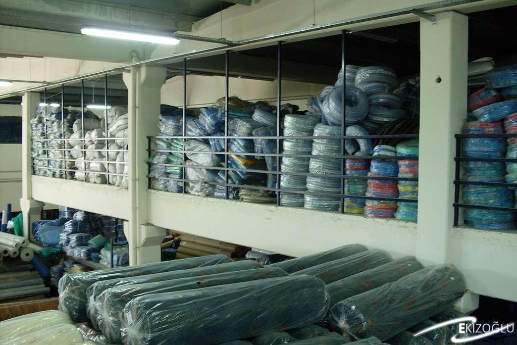 Denizli Hirdavat Firması Depo Foto 027