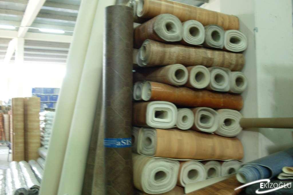 Denizli Hirdavat Firması Depo Foto 032