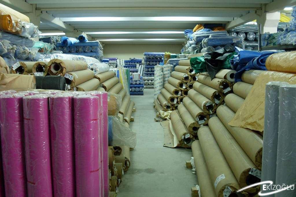 Denizli Hirdavat Firması Depo Foto 033