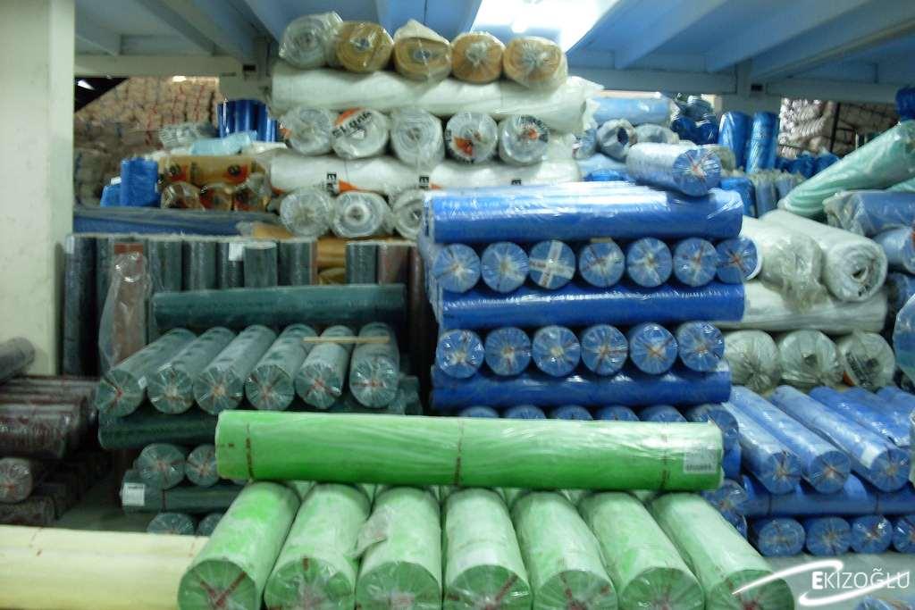 Denizli Hirdavat Firması Depo Foto 036