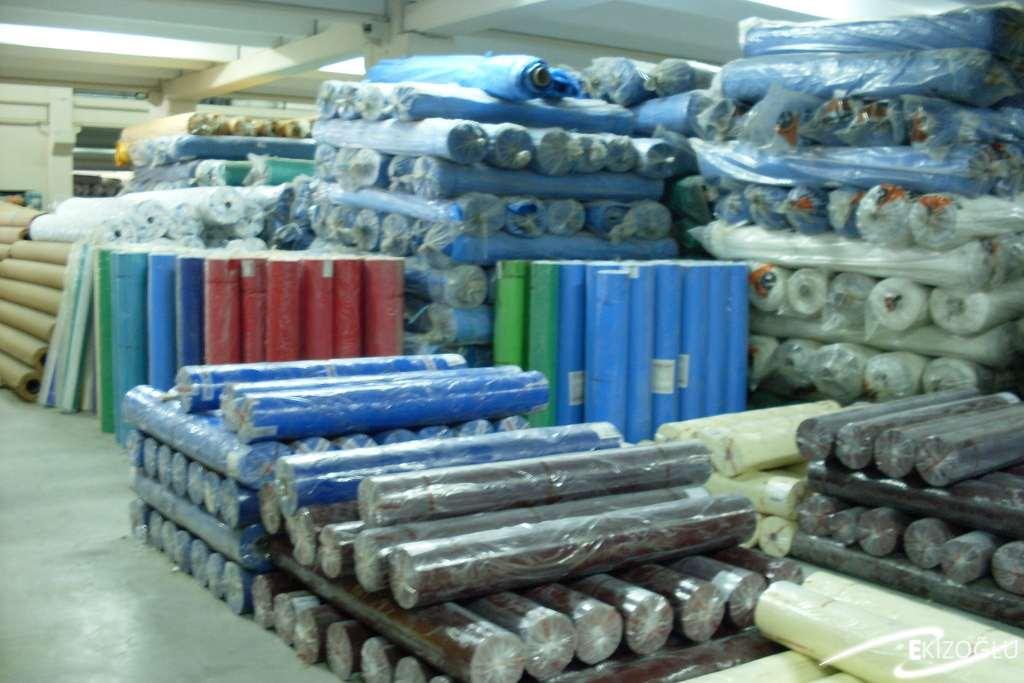 Denizli Hirdavat Firması Depo Foto 037