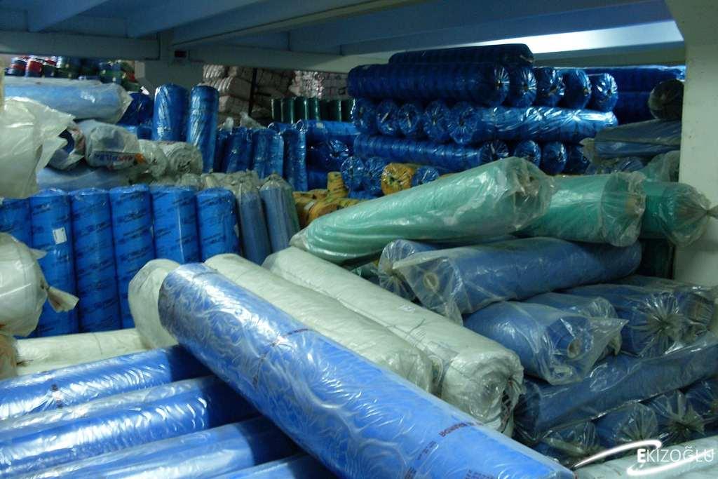 Denizli Hirdavat Firması Depo Foto 044