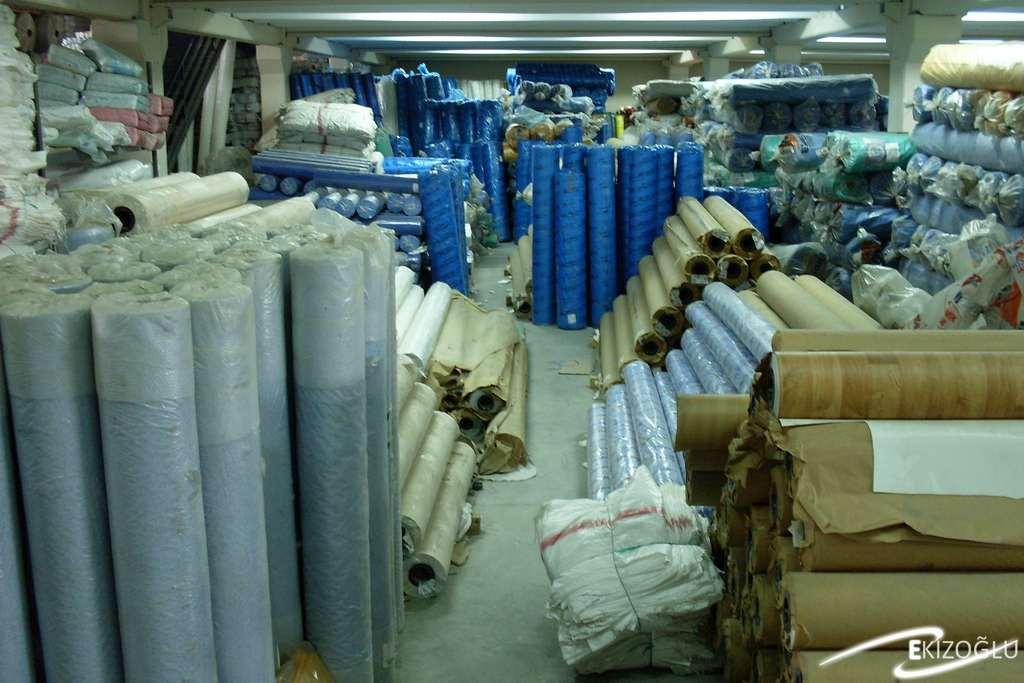 Denizli Hirdavat Firması Depo Foto 047