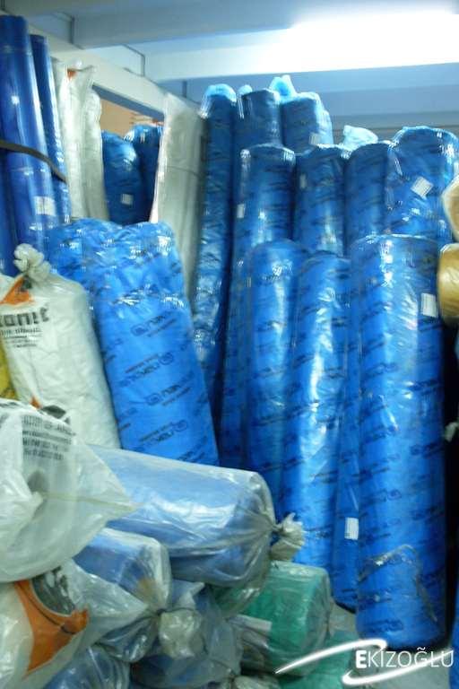 Denizli Hirdavat Firması Depo Foto 048