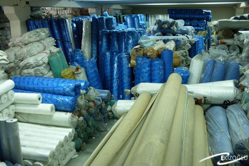 Denizli Hirdavat Firması Depo Foto 051