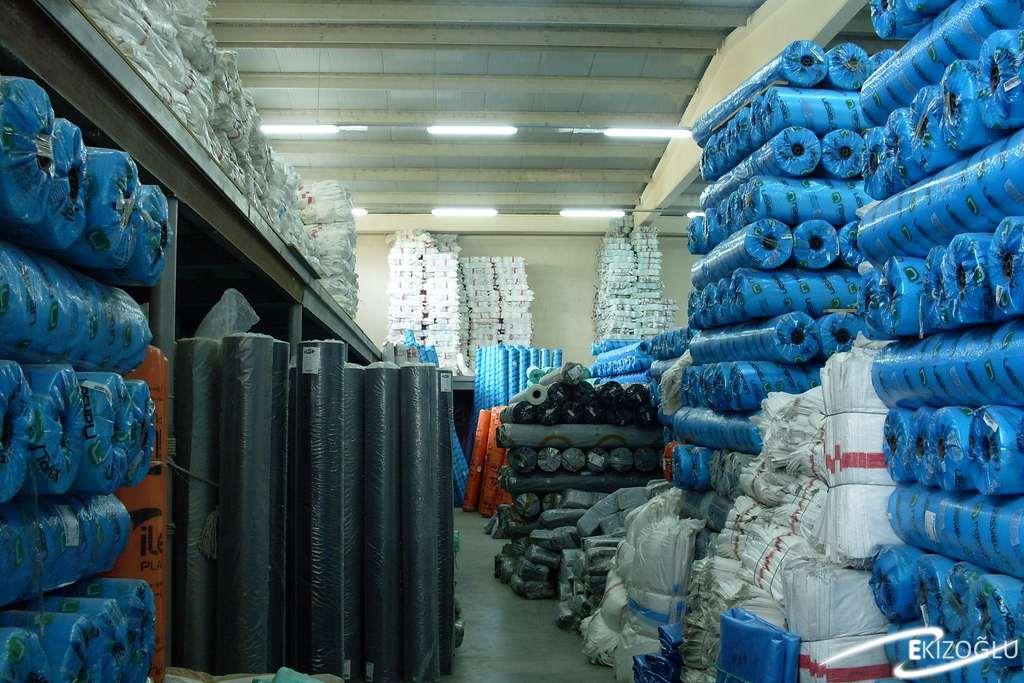 Denizli Hirdavat Firması Depo Foto 058