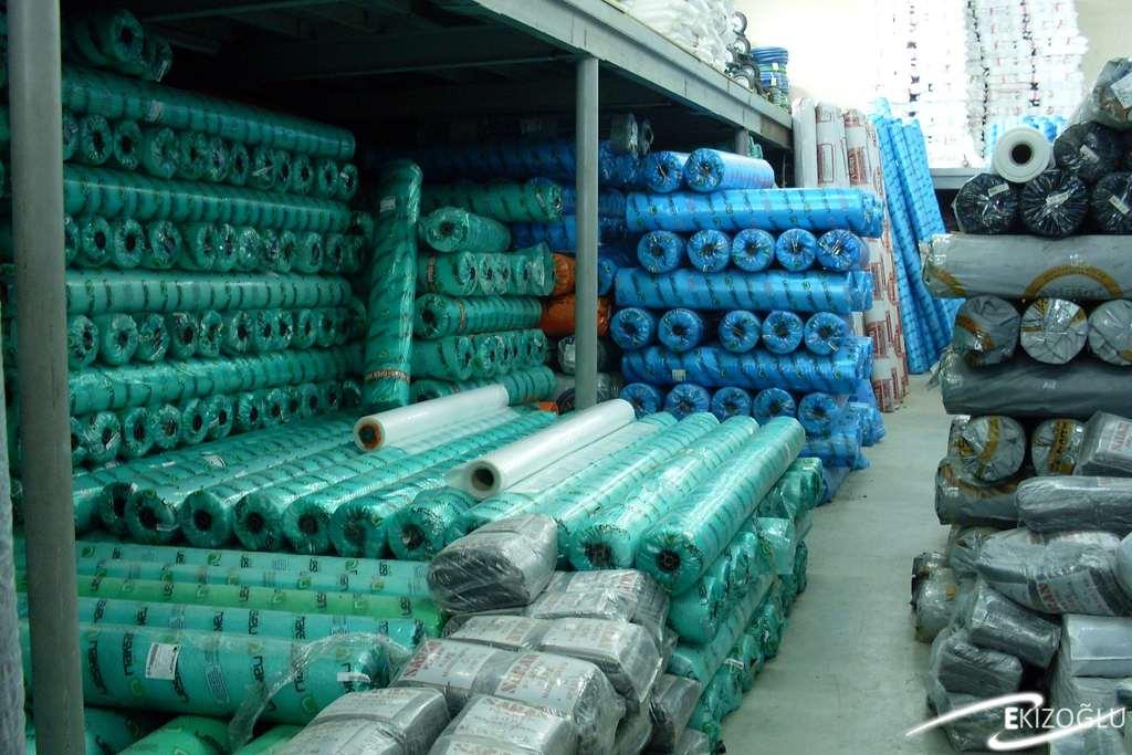 Denizli Hirdavat Firması Depo Foto 060