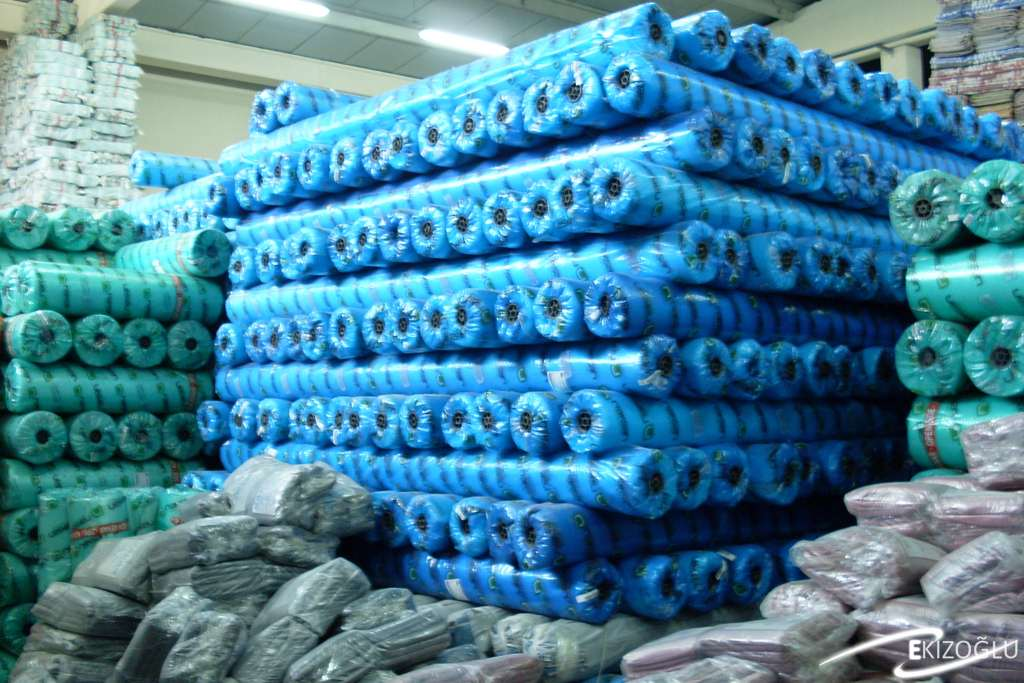Denizli Hirdavat Firması Depo Foto 064