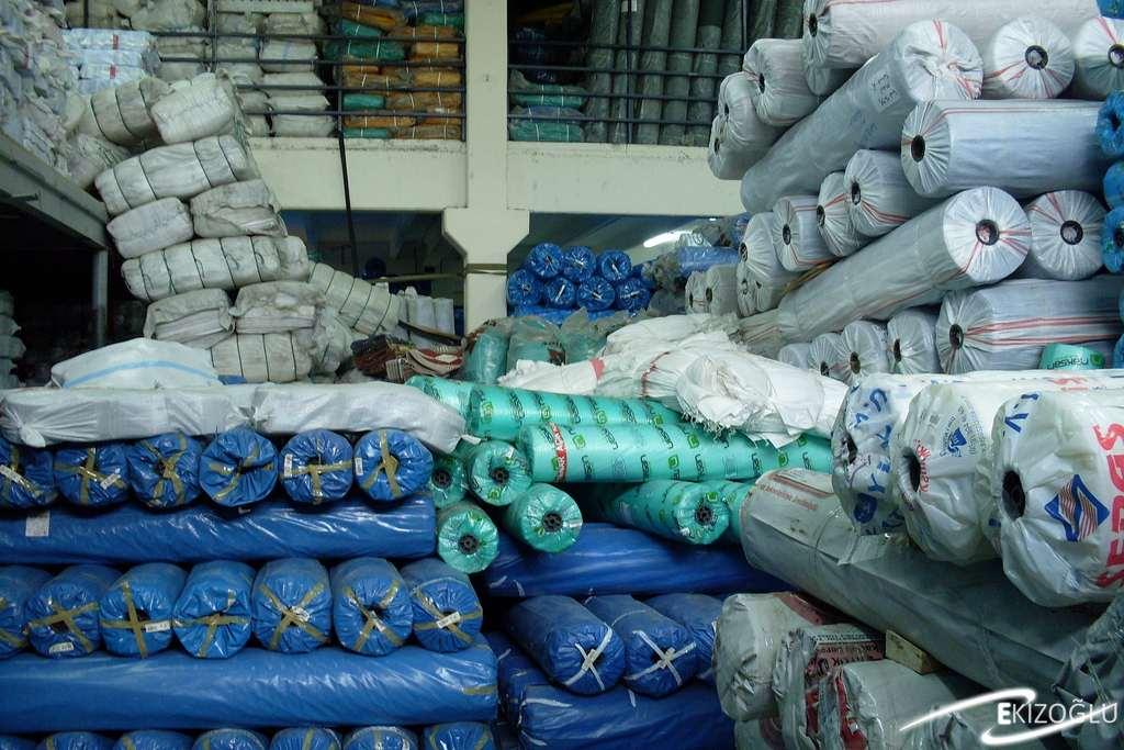 Denizli Hirdavat Firması Depo Foto 067