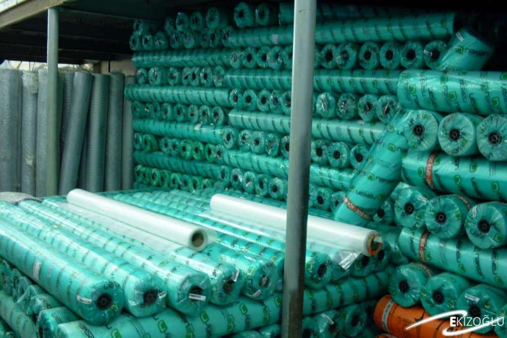 Denizli Hirdavat Firması Depo Foto 073