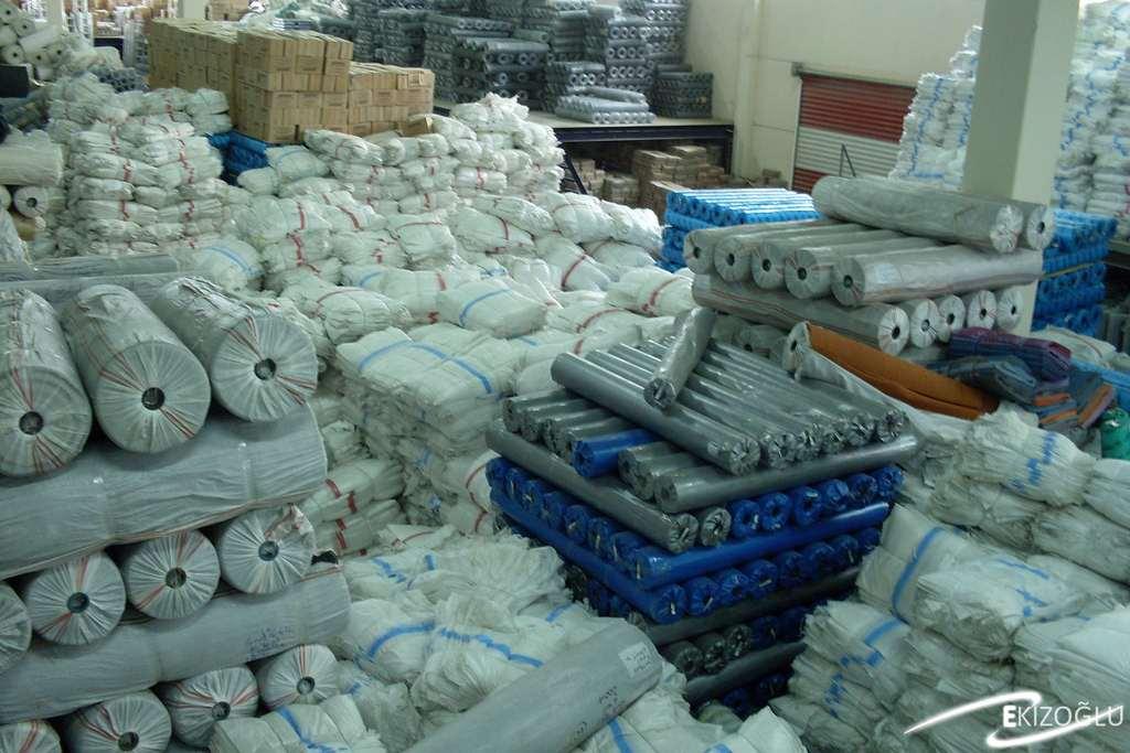 Denizli Hirdavat Firması Depo Foto 076