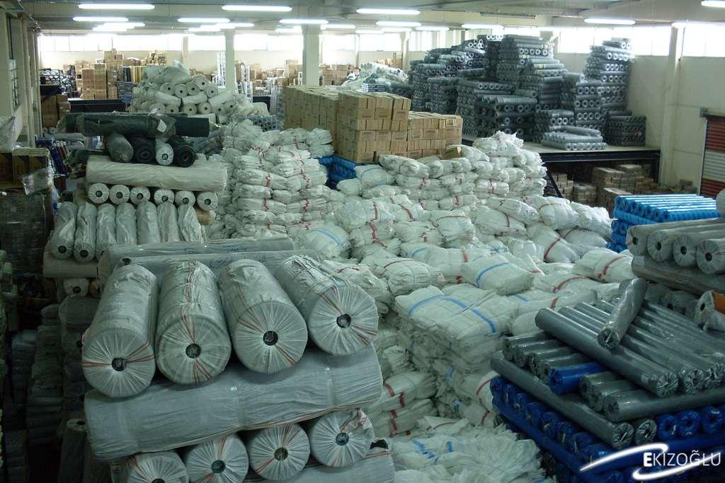 Denizli Hirdavat Firması Depo Foto 080