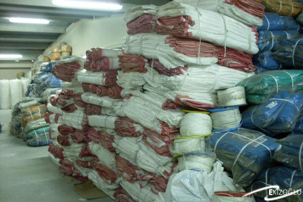Denizli Hirdavat Firması Depo Foto 086