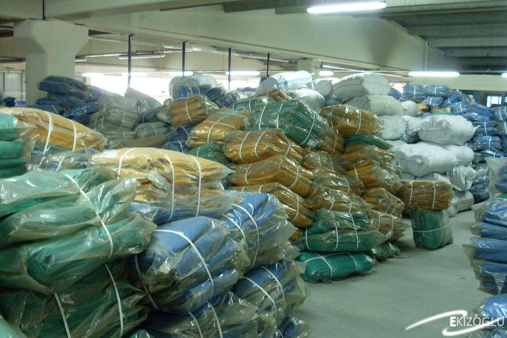 Denizli Hirdavat Firması Depo Foto 088