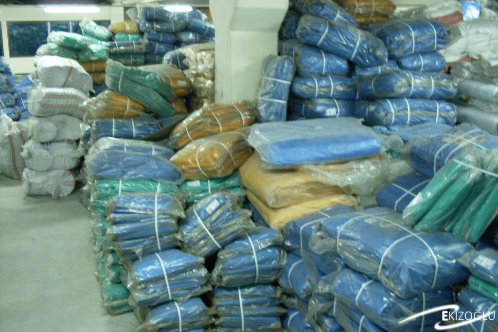 Denizli Hirdavat Firması Depo Foto 089