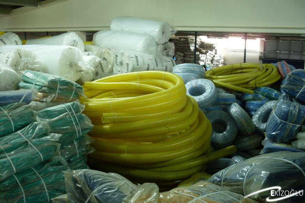 Denizli Hirdavat Firması Depo Foto 091