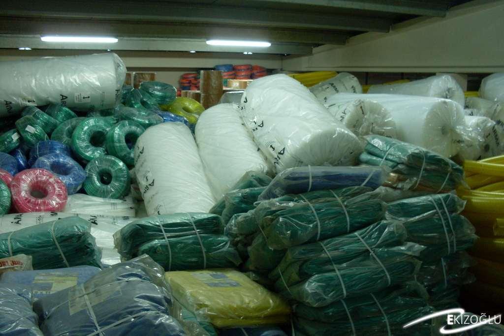 Denizli Hirdavat Firması Depo Foto 092