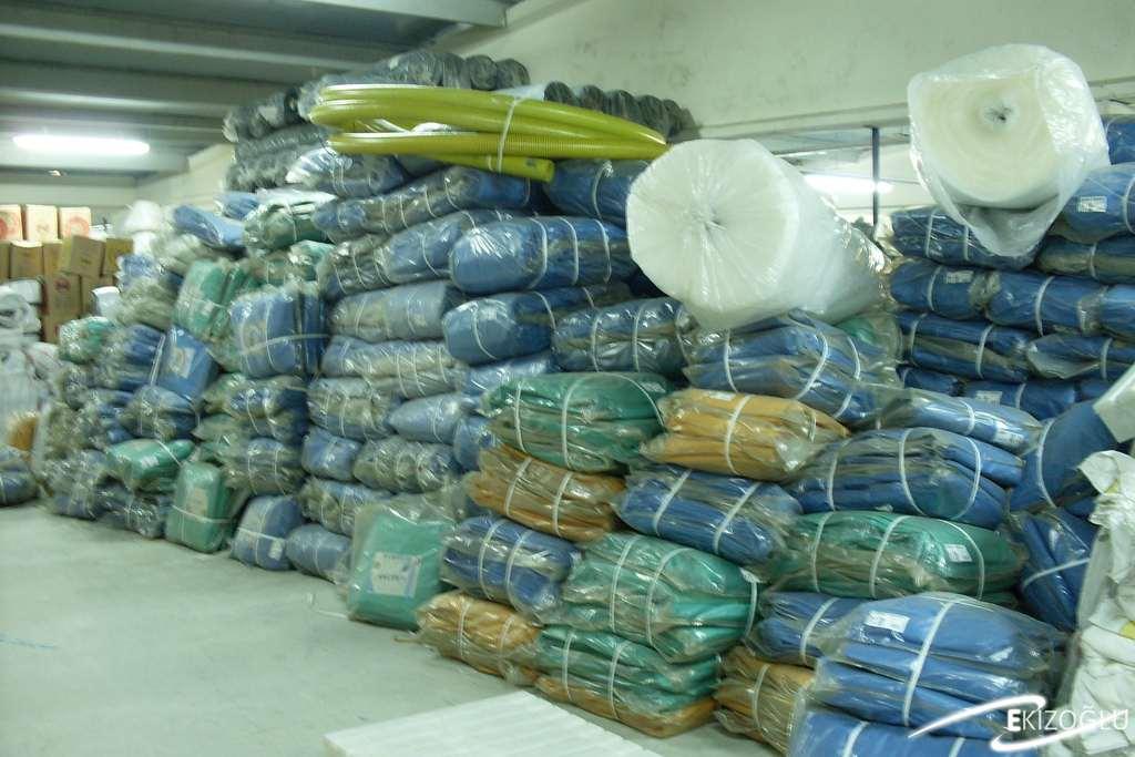 Denizli Hirdavat Firması Depo Foto 098
