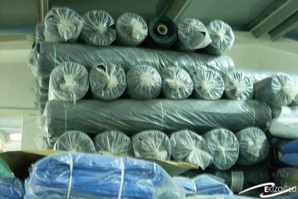 Denizli Hirdavat Firması Depo Foto 108