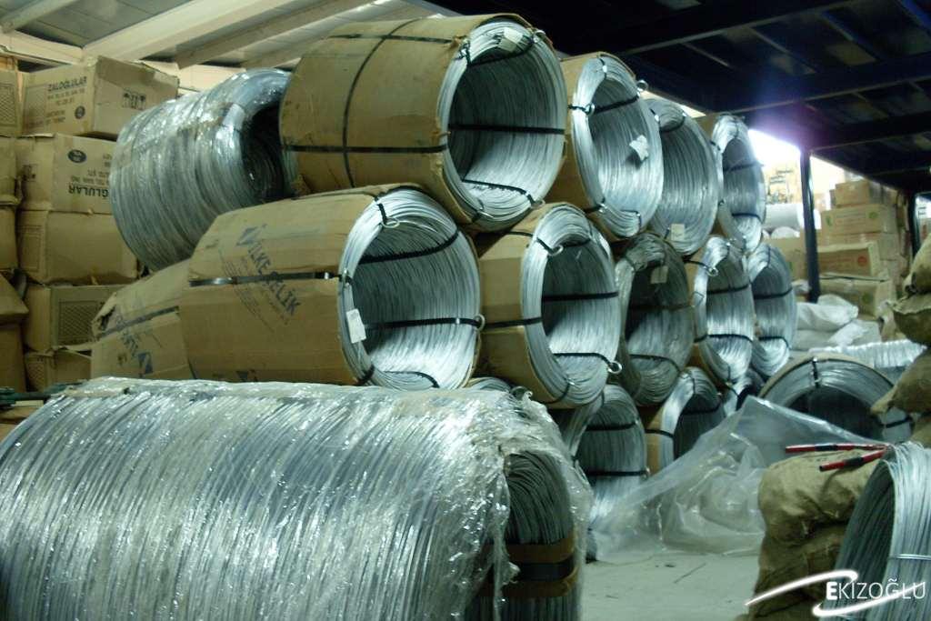 Denizli Hirdavat Firması Depo Foto 112