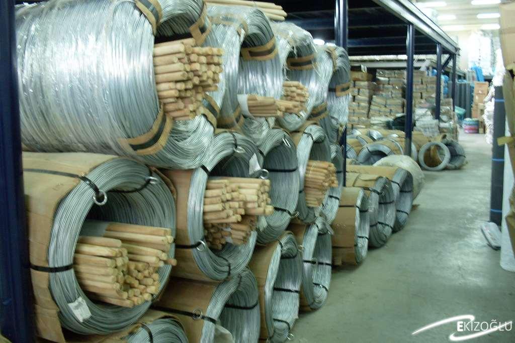 Denizli Hirdavat Firması Depo Foto 119