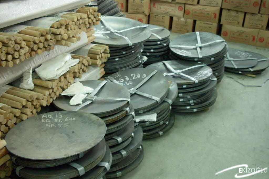 Denizli Hirdavat Firması Depo Foto 125