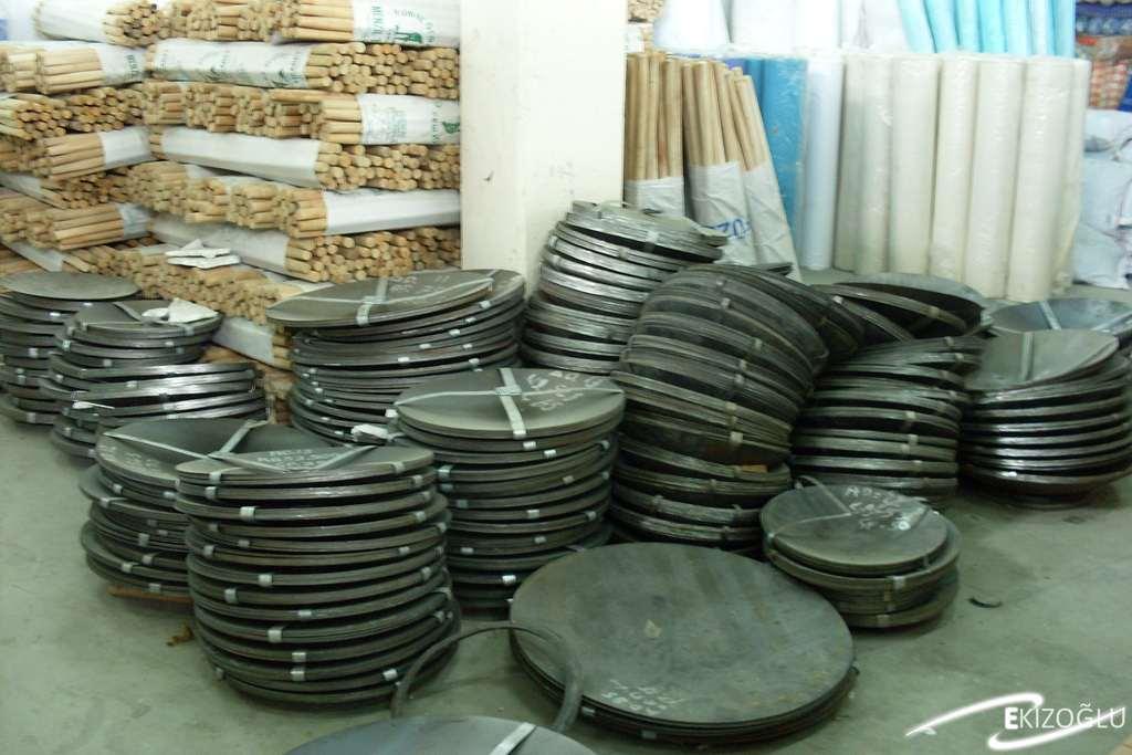 Denizli Hirdavat Firması Depo Foto 127