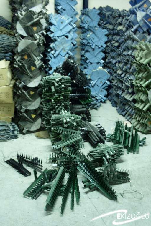 Denizli Hirdavat Firması Depo Foto 132