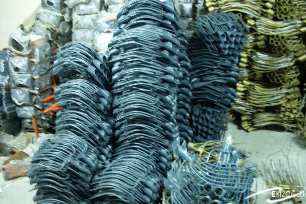 Denizli Hirdavat Firması Depo Foto 134
