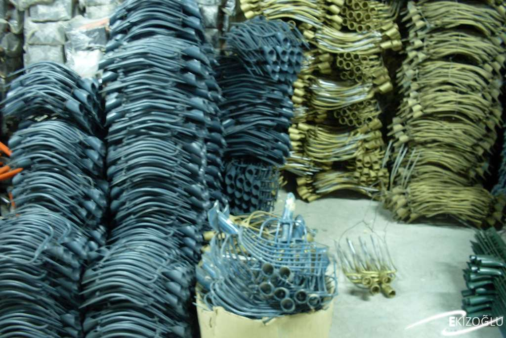 Denizli Hirdavat Firması Depo Foto 135