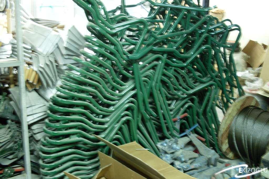 Denizli Hirdavat Firması Depo Foto 137