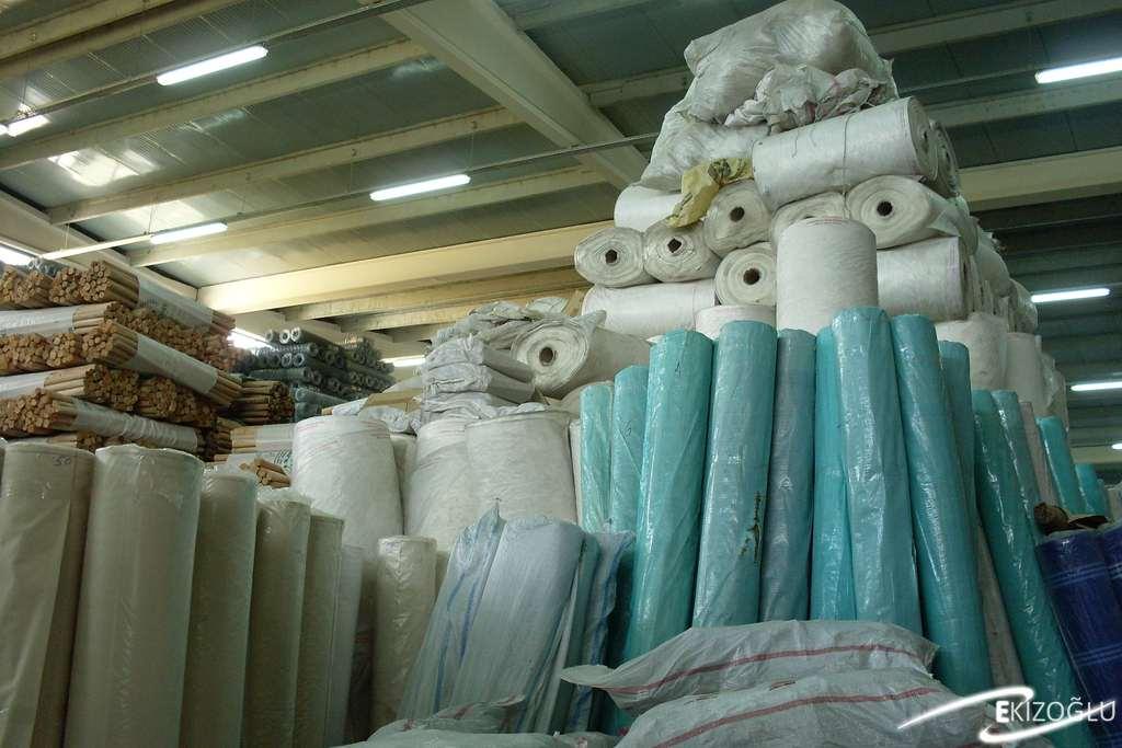 Denizli Hirdavat Firması Depo Foto 182