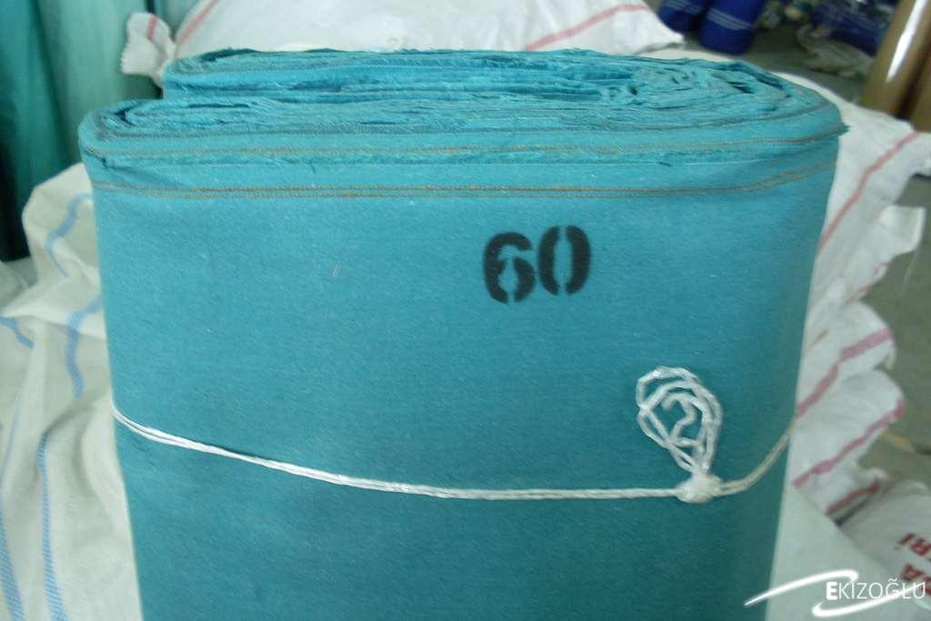 Denizli Hirdavat Firması Depo Foto 185