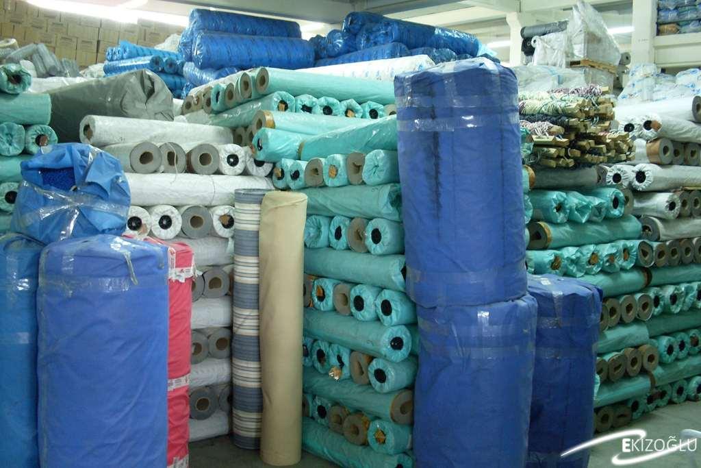 Denizli Hirdavat Firması Depo Foto 213