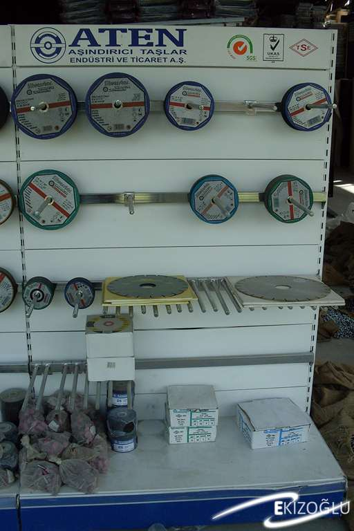 Denizli Hirdavat Firması Depo Foto 243
