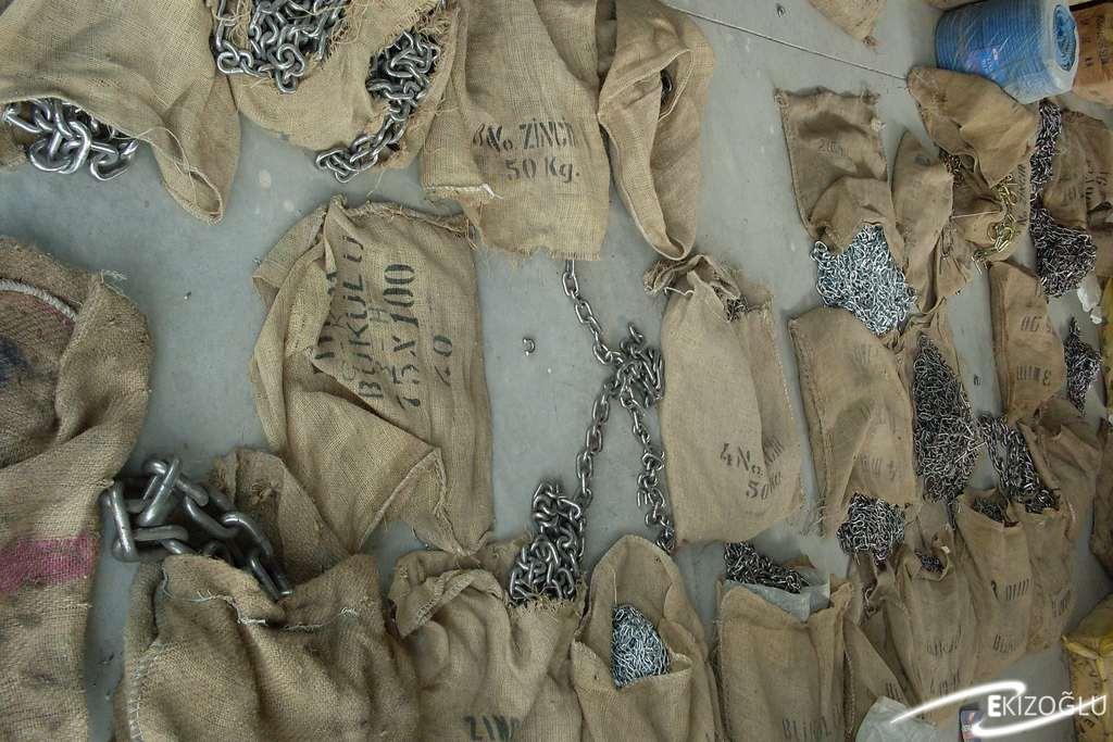 Denizli Hirdavat Firması Depo Foto 244