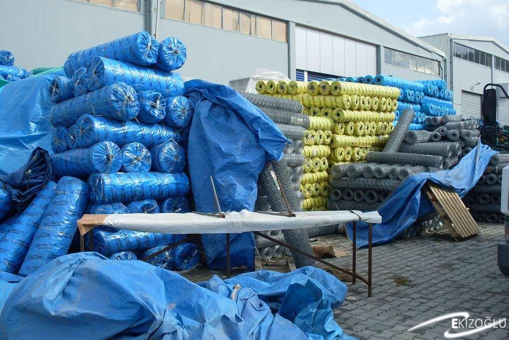 Denizli Hirdavat Firması Depo Foto 249