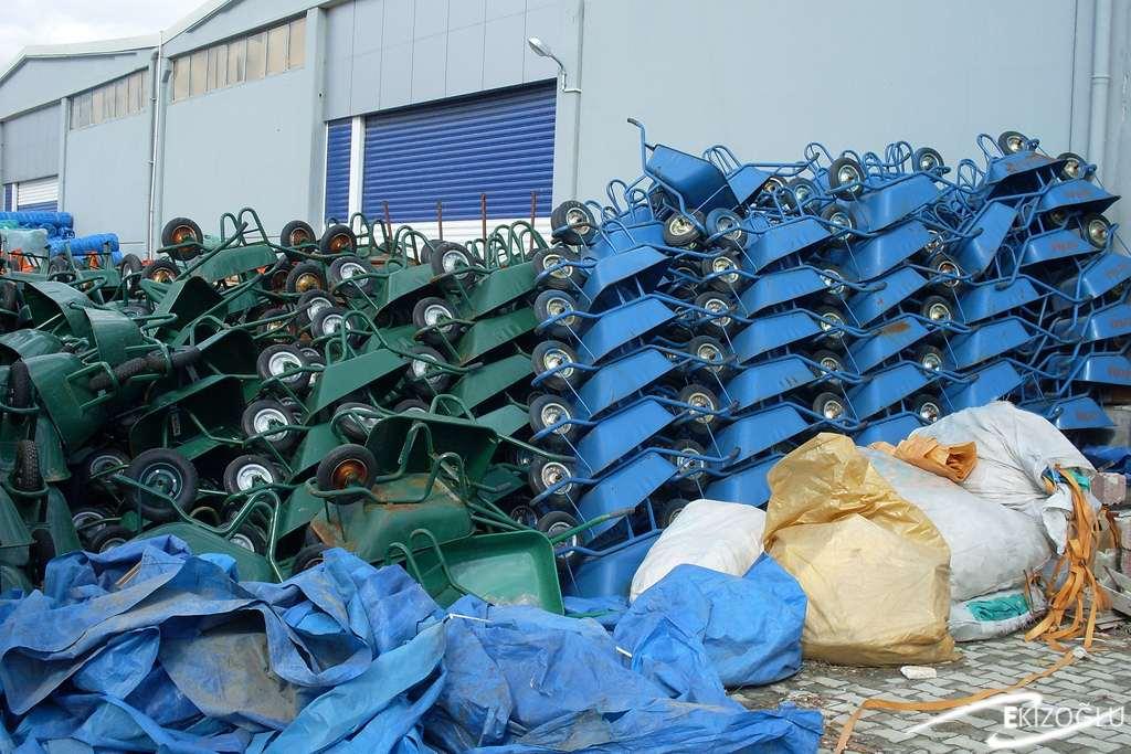 Denizli Hirdavat Firması Depo Foto 256