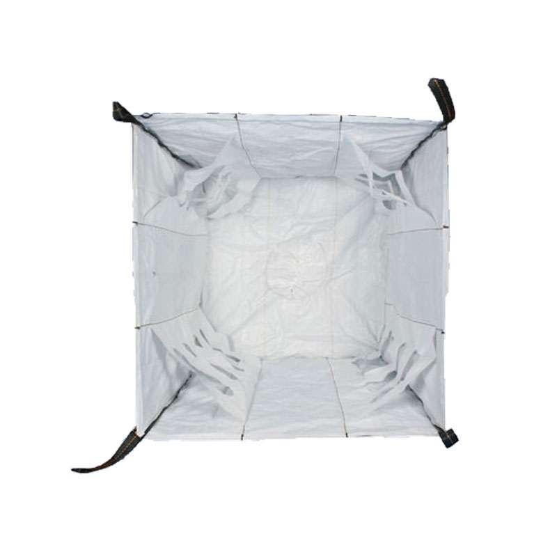 Baffler Q - Bag 2
