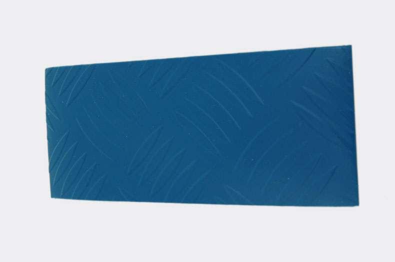 Mavi Mega